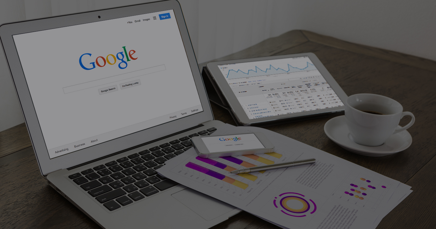 The Best Practices For Google Search Engine Optimisation