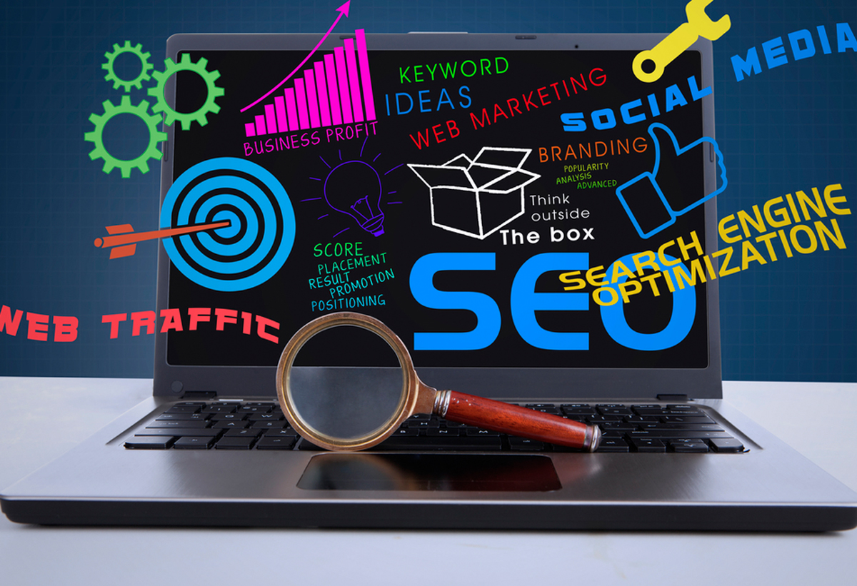 The Importance of Links, By An Experienced SEO Agency